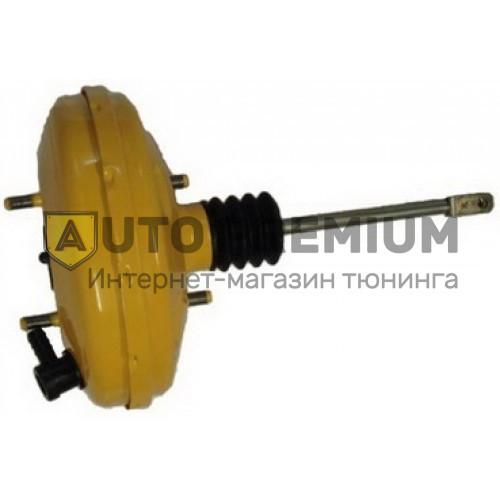 Вакуумный усилитель тормозов «Спорт» для ВАЗ 2108-21099, 2113-2115, 21213-2131